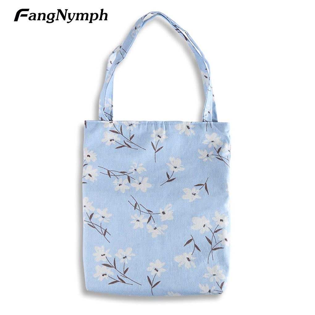 Compare Prices on Fabric Tote Bag Patterns- Online Shopping/Buy ...