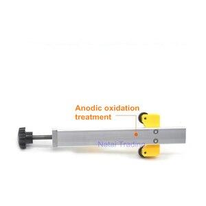 Image 2 - דיזל שמן מסנן לנתח כלי, מסנן פירוק כלי, מסנן חותך האנטומיה תחזוקת כלים