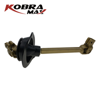 Kobramax Car Accessories Steering Wheel Connecting Shaft Universal Drive Joint 6001546465 For Dacia