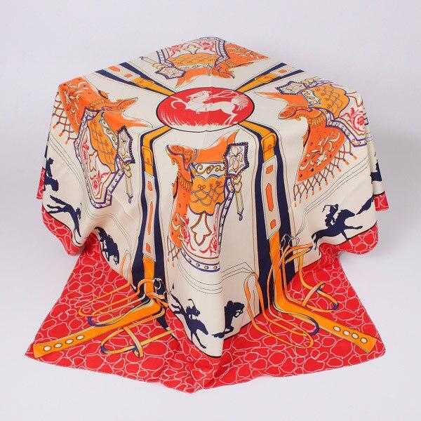 Requisitos particulares ¡ Maisun moda bufanda bufanda barato