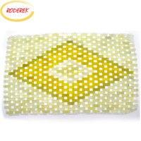 Jade Pillow Mat Xiuyan Natural Jade Massage Pillow For Head Health Care Cool Stone Body Massage Tool