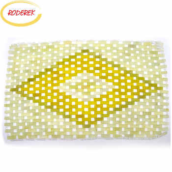 Jade Pillow Mat Xiuyan Natural Jade Massage Pillow For Head Health Care Cool Stone Body Massage Tool - DISCOUNT ITEM  30% OFF All Category