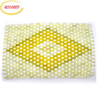 Jade Pillow Mat Xiuyan Natural Jade Massage Pillow For Head Health Care Cool Stone Body Massage Tool