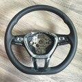 For Volkswagen VW golf 7  passat B8 multifunction steering wheel shift paddles on the steering wheel buttons 5G0 419 091 DL