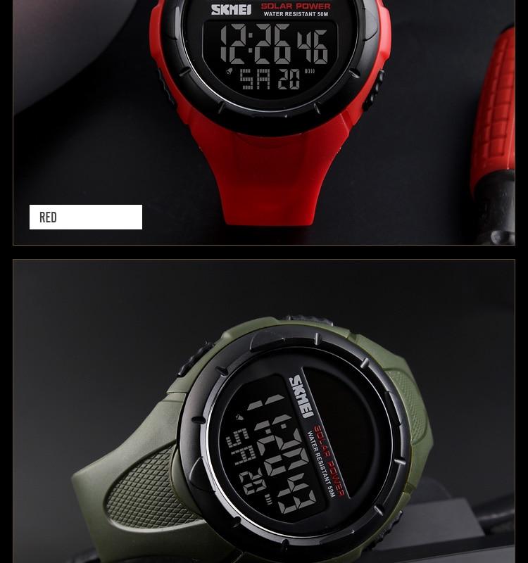 solar watch (14)