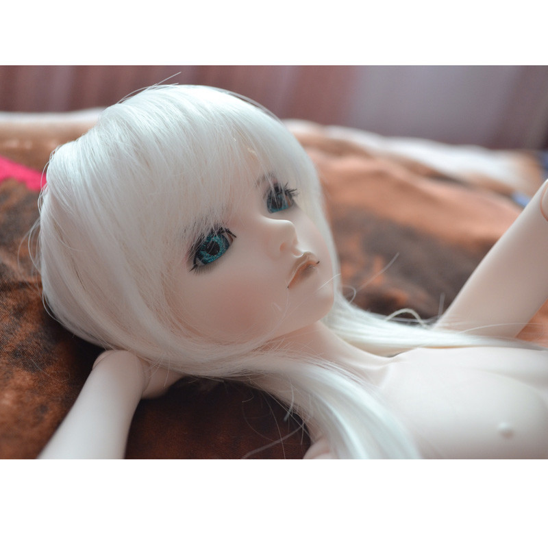 Blue green star bjd doll eyes  for 1/3 1/4 1/6 BJD Dolls toys sd eyeball 8mm 16mm 18mm 20mm Acrylic EYEs with handble  for dolls handmade chinese ancient doll tang beauty princess pingyang 1 6 bjd dolls 12 jointed doll toy for girl christmas gift brinquedo
