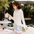 Candy Rain C16CD6152