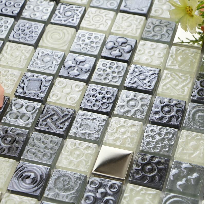 Popular Design Mosaic Tiles-Buy Cheap Design Mosaic Tiles lots ...