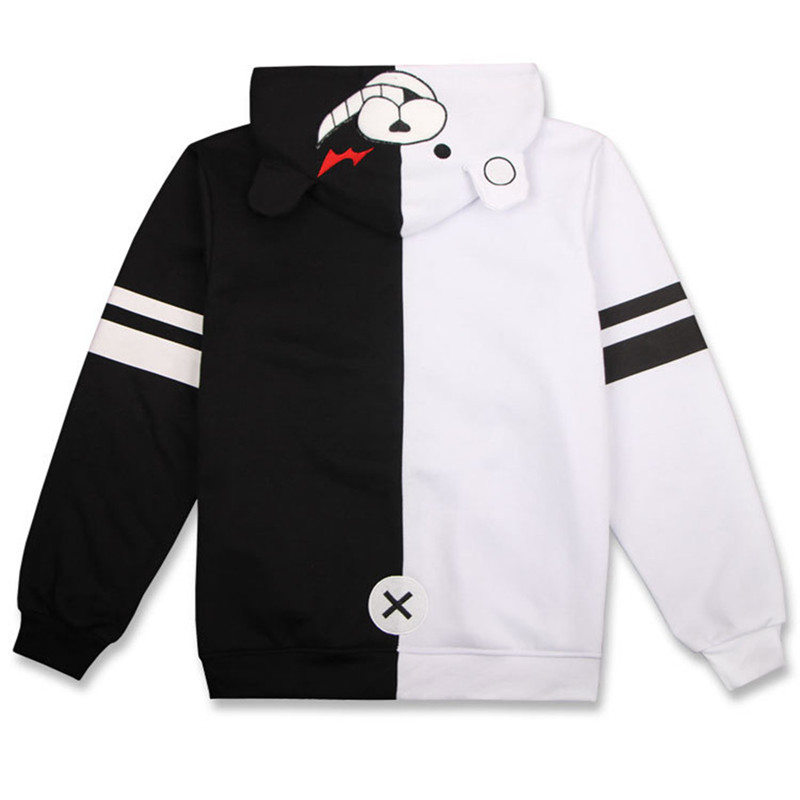 Danganronpa-Cosplay-Costumes-Hoodie-Sweatshirts-Monokuma-Costume-Black-White-Bear-Long-Sleeve (5)_