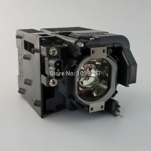 Projector Lamp LMP-F270 / LMP-F290 for SONY VPL-FE40 / VPL-FW41 / VPL-FW41L / VPL-FX40 / VPL-FX40L / VPL-FX41 / VPL-FE40L lamtop original projectore lamp lmp f270 for vpl fe40