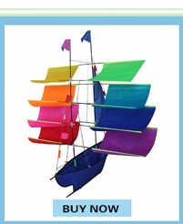 kite-set_02