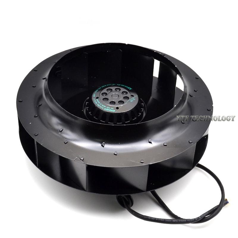230V 1A 50HZ EBM PAPST  R2E280-AE52-17  variable frequency fan cooling fan wilo mhi402 1 e 1 230 50 2