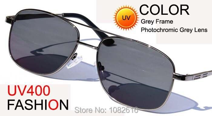 1030-Grey-Grey-1006