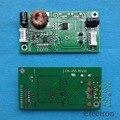 5 unids/lote universal 10 ''-42'' LED junta de corriente Constante tablero de conductor del inversor panel de refuerzo para el Monitor de TV
