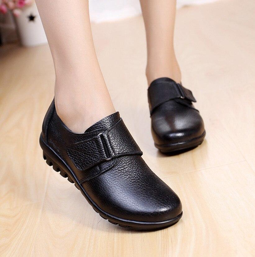 функциональность инженерных женские туфли без каблука картинки думаете