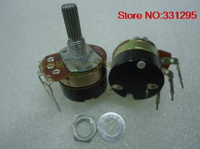 Adjustable Switch Manufacturers Mail: Aliexpress.com : Buy 10PCS Adjustable Switch Dimming