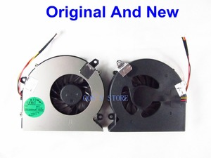 New CPU Cooling Cooler Fan For Acer 5520 5520G 5710 5710G 5710Z 5710ZG 5715 5715Z 5720 5720G 5720Z 7320 7320G 7520g AB7805HX-EB3(China)
