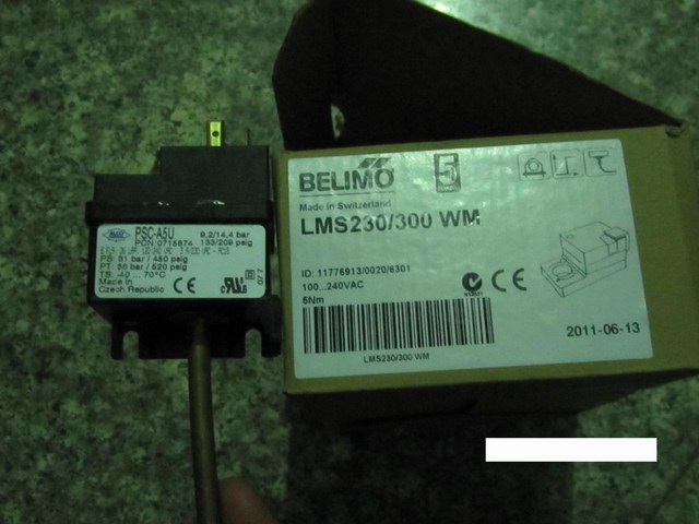 US $217 31 |ALCO eco EMERSON EMERSON refrigeration fittings PS3 A5U  pressure switch on Aliexpress com | Alibaba Group