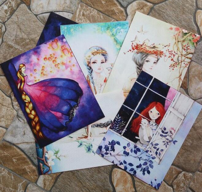 best canvas cotton fabric faisalabad ideas and get free