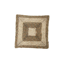 Natural Vintage Straw Trivets Pot holder Handmade Woven Corn Braided Placemat 3pcs a lot