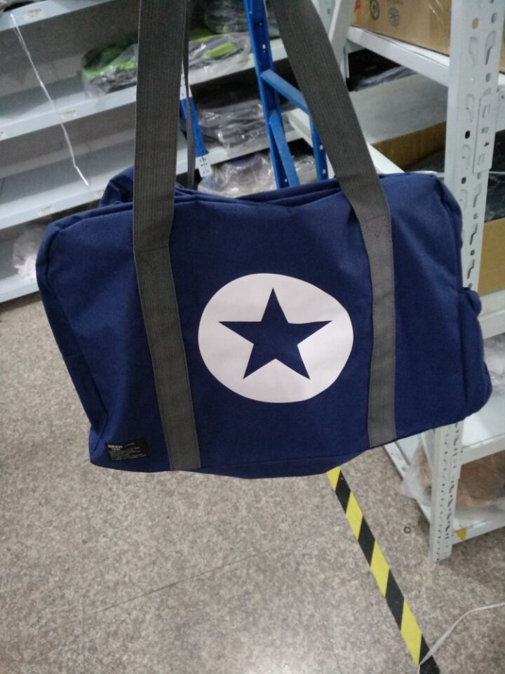 bolsaagem sacolas de viagem bolsa Tipo Pacote : Plastic Bag OR Carton
