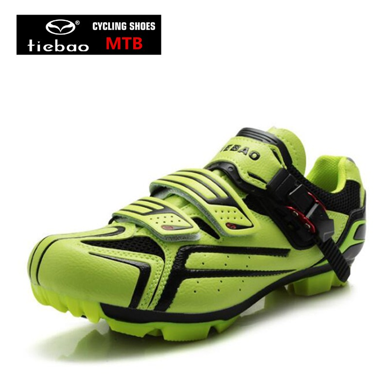 TIEBAO zapatillas deportivas mujer sapatilha ciclismo cycling shoes off road zapatos ciclismo mountain bike superstar sneakers 2017brand sport mesh men running shoes athletic sneakers air breath increased within zapatillas deportivas trainers couple shoes