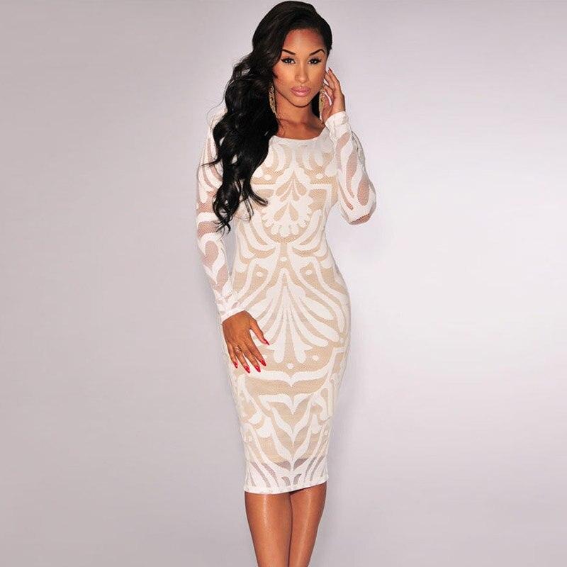 Dress Patterns Vintage Promotion-Shop for Promotional Dress ...