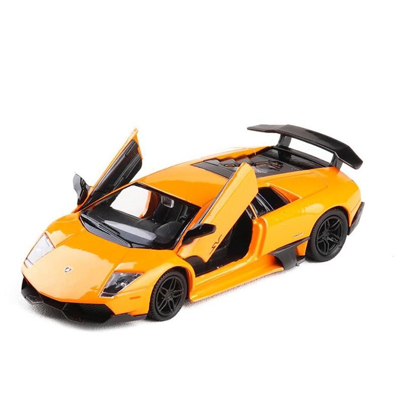 Simulasi Mobil Berbelanja Aventador 6