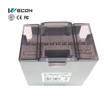Módulo de Ampliación de Salida de Pulsos de alta Velocidad LX3V-4PGA