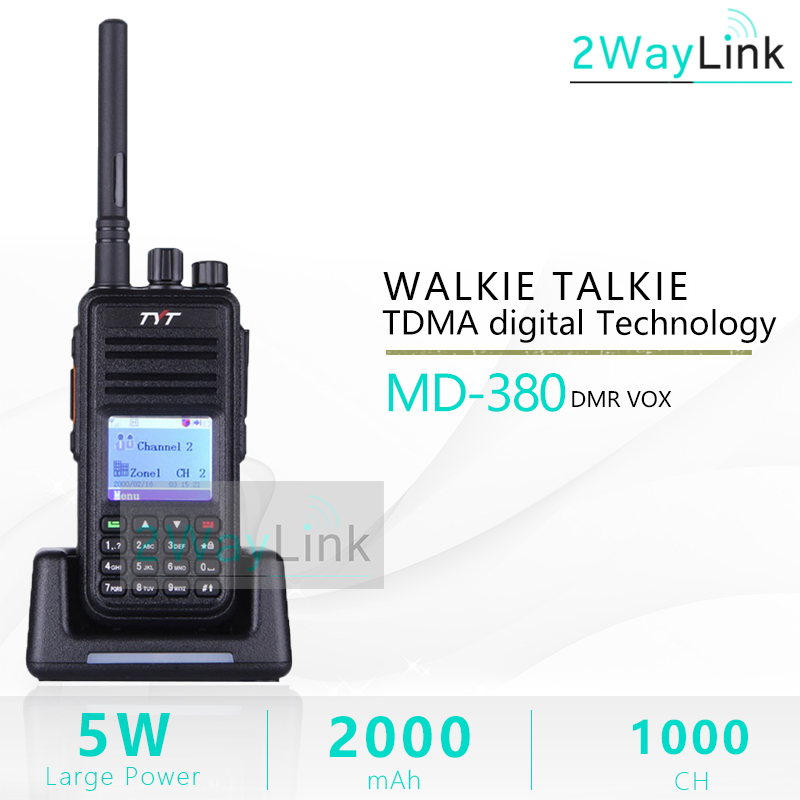 best top compat two way radio ideas and get free shipping - 3aa020cf