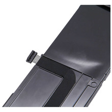 Laptop Battery for Macbook Pro 15″ A1286 (2009/2010) 661-5844