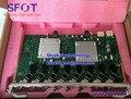 Nueva original OLT GPON para MA5800 XGHD