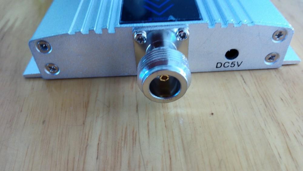 CDMA800 (14)