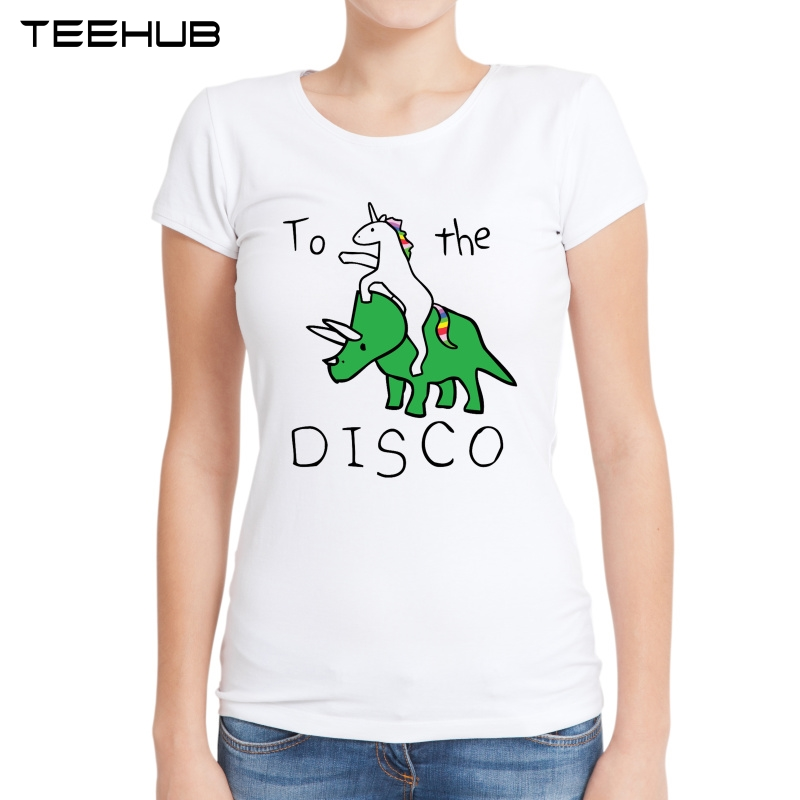 Pure Disco Sh*t Bad Girl Women T Shirt Men Women Unisex 1056