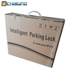 Pilot zdalnego sterowania obsługiwane parking saver dla pojazdu IP68/parking samochodowy saver