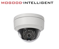 Multi Language 2CD2135F IS Replaced DS 2CD2132F IS 3MP CCTV IP Camera H 265 Support PoE