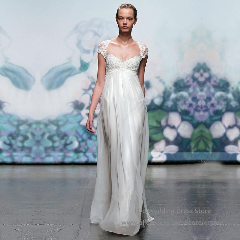 Amazing Short Maternity Wedding Dresses Gift - All Wedding Dresses ...