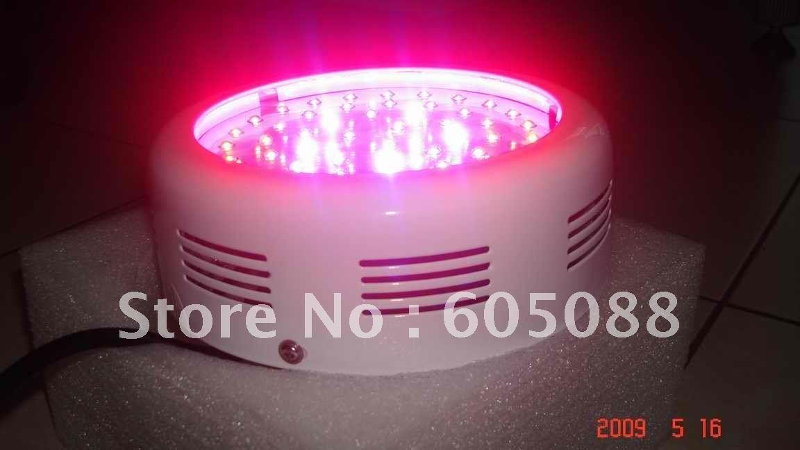 hot sell! 50w mini ufo led grow light