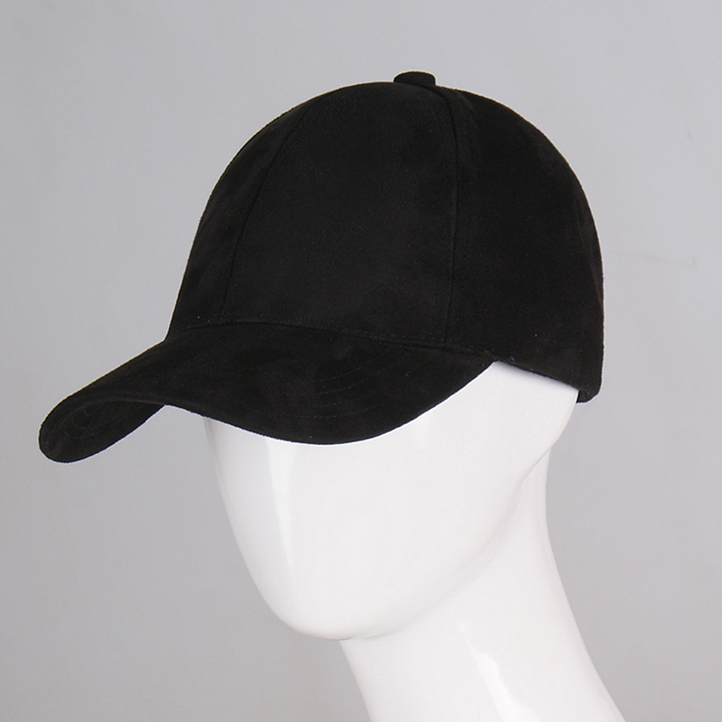 ჱModa Suede SnapBack gorra de béisbol gorras nuevo marca sportcap ...
