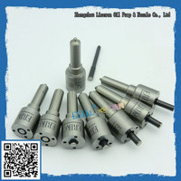 Diesel Injection Pump Parts DLLA157P2447 Injector Diesel Nozzle DLLA 157 P 2447 Nozzle Assembly DLLA157