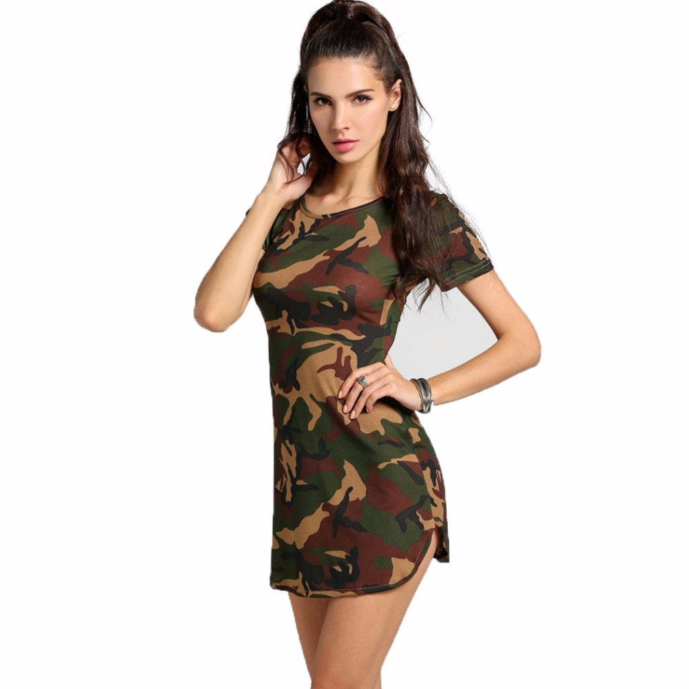 Free shipping BOTH ways on womens camo clothing, from our vast selection of styles. Fast delivery, and 24/7/ real-person service with a smile. Click or call