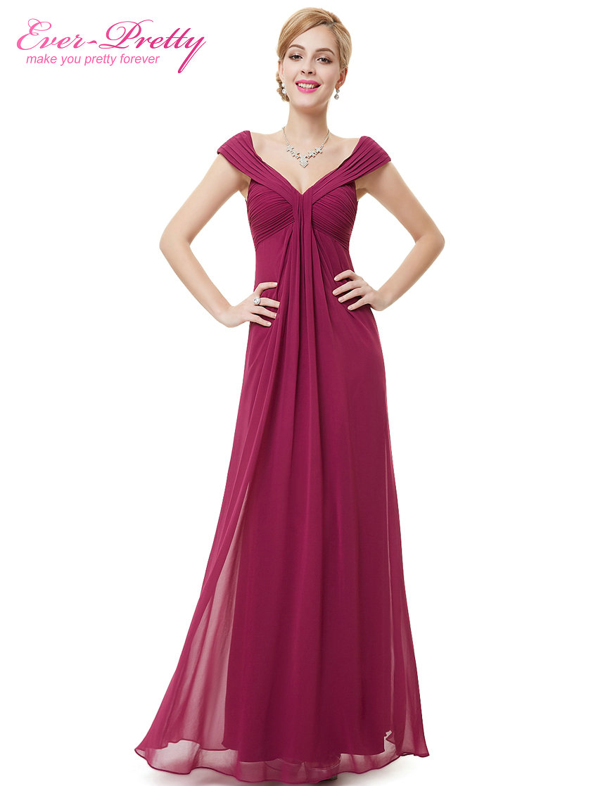 Online Get Cheap Vintage Evening Gowns -Aliexpress.com | Alibaba Group