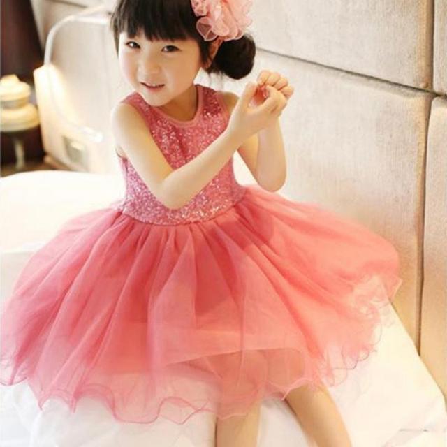 Little Angels Dresses
