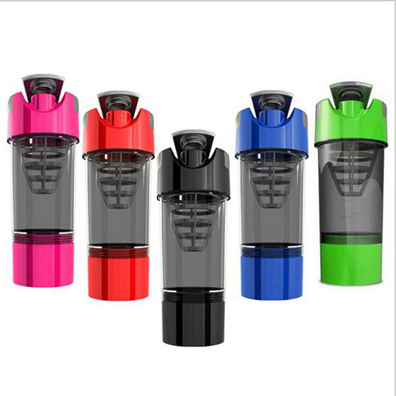 Protein Shaker Lid: Online Get Cheap Blender Bottle Lid -Aliexpress.com