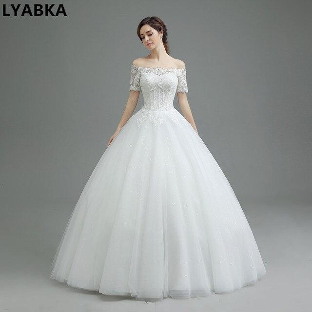 Kleid vintage hochzeit – Teure Kleider 2018