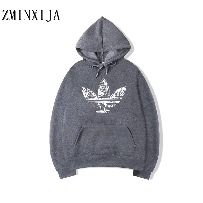 Beautiful 2019 New Brand Logo Print Hoodie Streetwear Hip Hop Red Black Gray Pink Hooded Hoody Mens Hoodies And Sweatshirts Size M-xxl Back To Search Resultsmen's Clothing