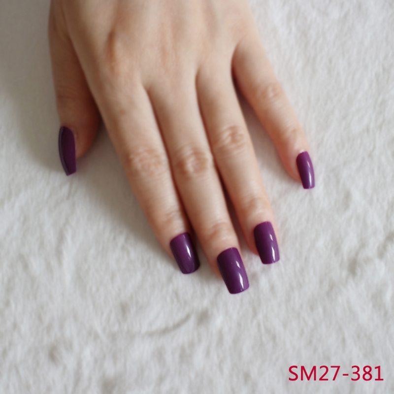 How To Do Acrylic Nails Looks Charm