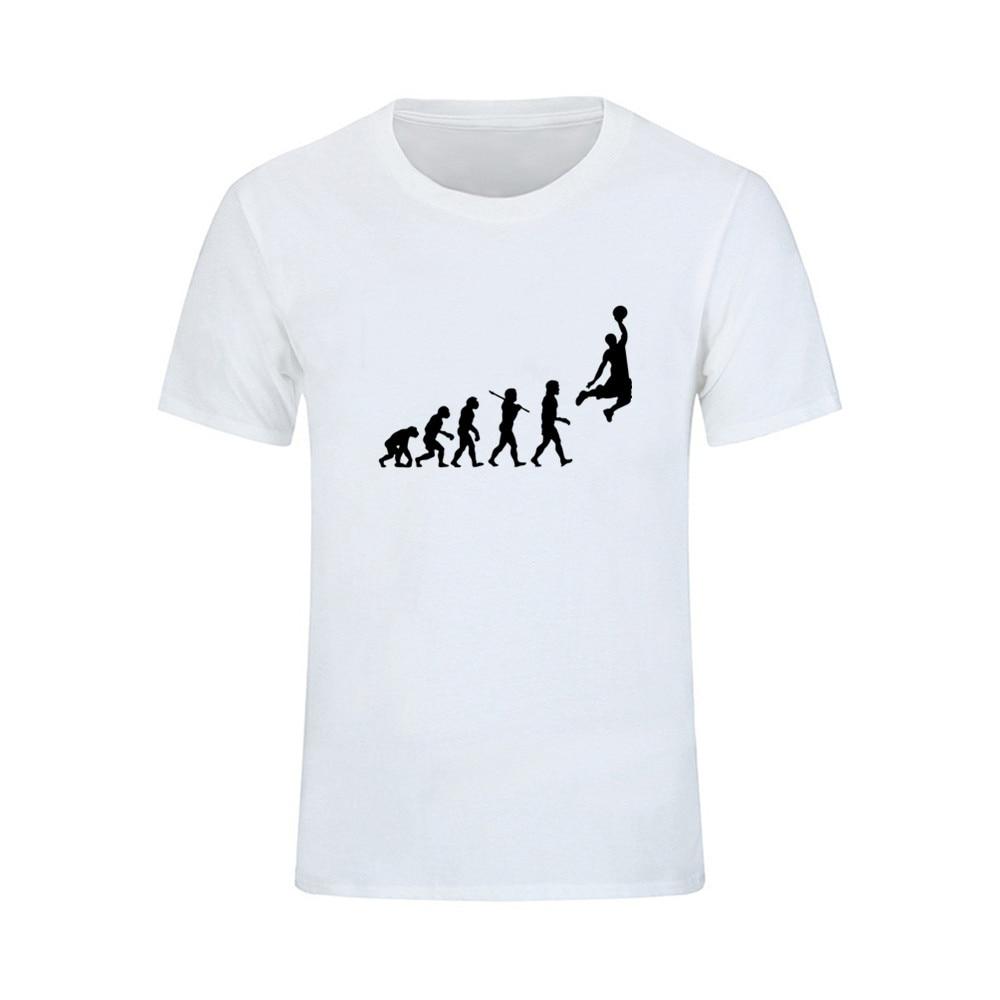 Sheldon Cooper T-Shirts