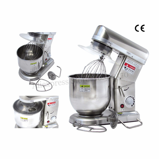 10L 220V 240V Household Commercial Dough Kneading Mixer Egg Beater Commercial Kitchen Aid Mixer on smallest commercial mixer, general electric commercial mixer, globe commercial mixer, wolfgang puck commercial mixer, cake stores commercial mixer, viking commercial mixer, axis commercial mixer, waring commercial mixer, univex commercial mixer, commercial kitchen mixer,
