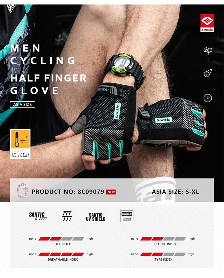 Gloves3_02